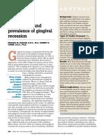 Etiologia recesiones-1.pdf