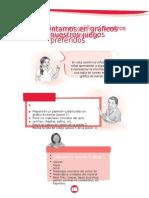 Documentos Primaria Sesiones Unidad03 PrimerGrado Matematica 1G-U3-MAT-Sesion03