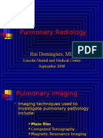 Pulmonary Radiology for Blog1