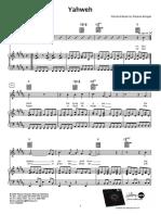 PVG_Yahweh.pdf