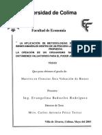 avaluos stp 1.pdf