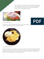20 platos tipicos del peru.docx