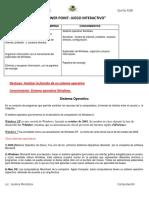 5ºbloque1-2015 (1)