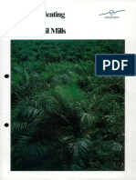33600582-Fans-and-Heating-Coils-for-the-Palm-Oil-Mills.pdf