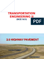 2.0 Road Pavement lecture version.ppt