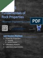 5.-FundRockProperties_W2-Lecutre5.pdf