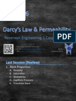 6.-Darcy'sLaw&K_W2-Lecture6.pdf