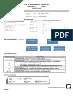 formulario_LIMITES