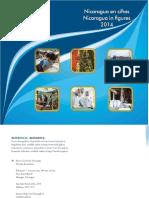 nicaragua_cifras 2014.pdf
