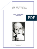 Rosa Esoterica.pdf