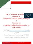 e-learning rfp response
