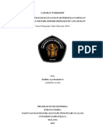 Laporan WG Metseis.pdf