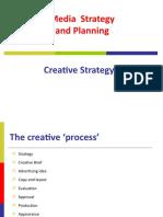 Msp Creative Lecture