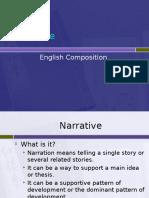 Narrative powerpoint.pptx