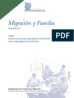 Familia.1--y reunificacion familiar.pdf