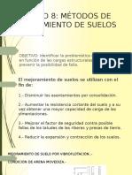 UNIDAD-8.pptx
