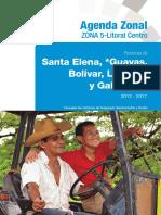 Agenda-zona-5.pdf