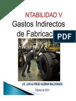 TEORIA+GASTOS+DE+FABRICA+FEB2014