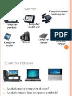 jenis-jenis komputer.pdf