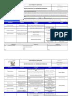 caracterizacion__gestion_tecnologica