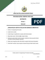 GG-MATE-UPSR-SET-3-K1-2007.pdf