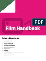 Film Handbook 030415 (1)