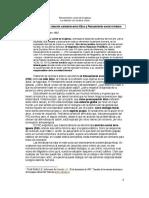 Lectura Etica y PSI(1).pdf