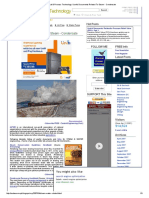 Chemical & Process Technology_ Useful Documents Related to Steam - Condensate
