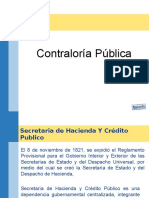 Contraloria Publica.ppt