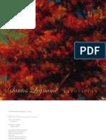 SantosLegname-catalogo2008