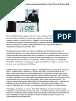 Fontaneros, Electricistas,mantenimiento, Ect Para Campo De Gibraltar