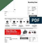 boarding pass bangkok.pdf