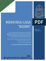 p05 Casa Reims Ih Memoria 140326