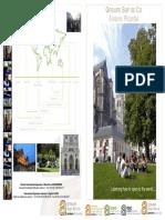 Brochure Internationale
