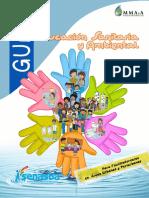 educacion-sanitaria-guia.pdf