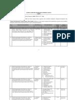 GBPP Organisasi dam Arsitektur Komputer.pdf