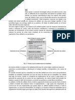 control de lectura 4 Calidad.pdf