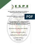 T-ESPE-021335