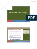 4-Earth pressure theories.pdf