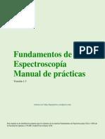 manual_fundesp_v1-3