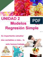 2.1 regresión y correlacion.pptx