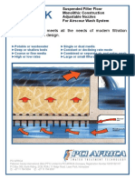 PCI Africa - K Floor - Combined Air Scour Backwash Filter.pdf