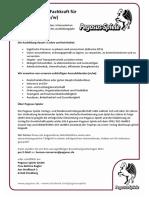 tx_scribdStellenausschreibung Lager _ Azubi.pdf