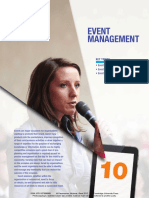 Event Management Chapter.pdf