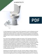 Electricistas Pozuelo BARATOS Tlf