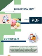 PENGGOLONGAN_OBAT