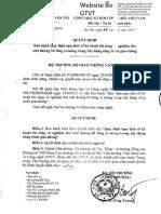 1951_QD_BGTVT_Quy dinh tam thoi ve KTTC va nghiem thu MD BTXM thong thuong co khe noi.pdf