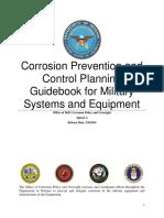 CPCguidebook.pdf