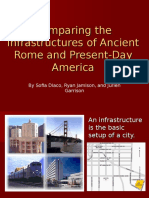 Roman Infrastructure[1]
