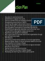 Download szmaragdowa tablica ebook